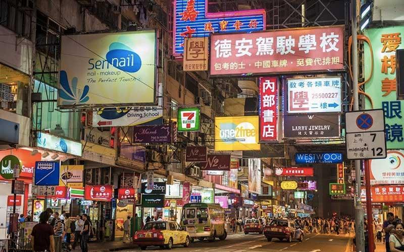 Cách nhập hàng Trung Quốc về Việt Nam